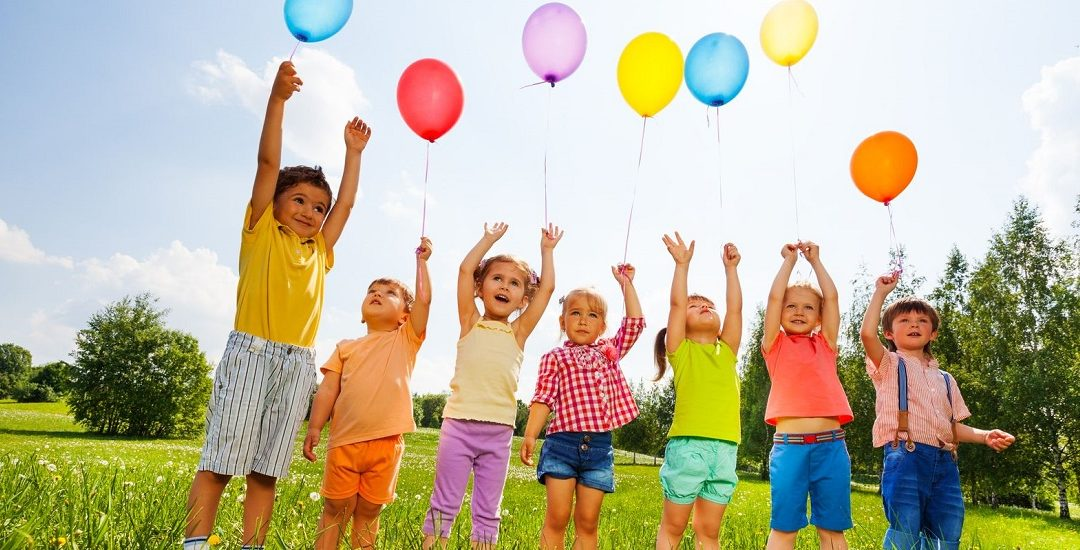 La autoestima en los hijos