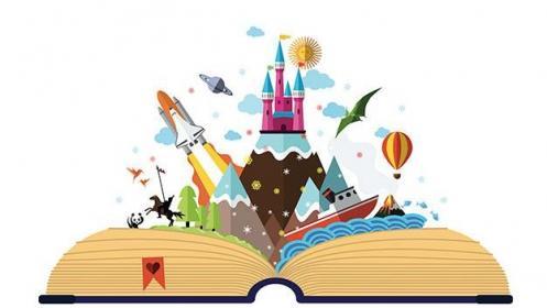 Ganadores Concursos Día del Libro