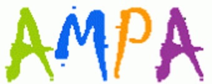Memoria Actividades AMPA 2016/2017