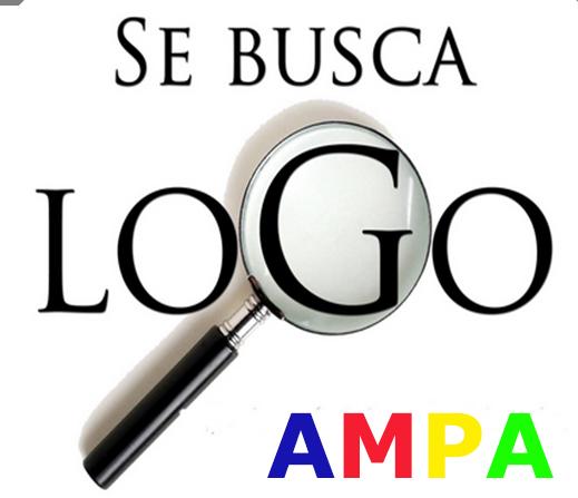 Concurso LOGO del AMPA
