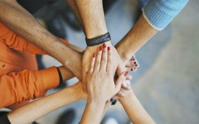 Compromiso por la Tolerancia: PEACEMAKERS
