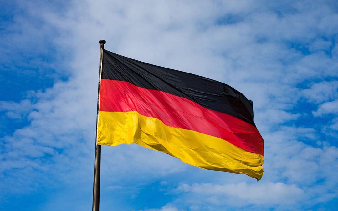 Jornada Gastronómica Alemana