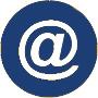Mails de contacto