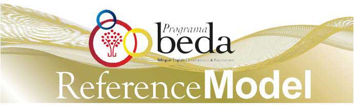 PREMIO BEDA 2018