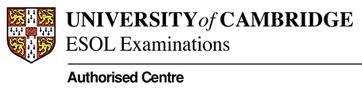Sábado 9: Exámenes Oficiales de la Universidad de Cambridge