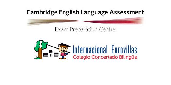 Entrega de Certificados Universidad de Cambridge