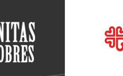 CAMPAÑA SOLIDARIA DE NAVIDADES 2018
