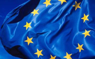 Vídeo Día de Europa