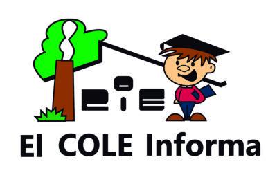 EL COLE Informa