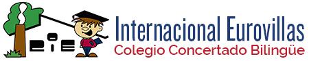 Colegio Internacional Eurovillas