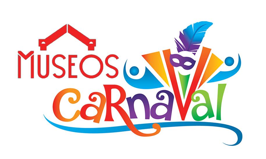 Consignas de Carnaval
