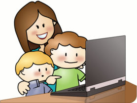 """Charla AMPA  """"Uso seguro de Internet y Redes Sociales (incluido Whatsapp)"""""""