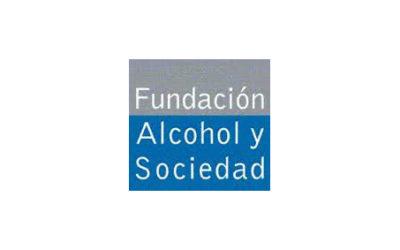 Charla «Prevención del uso del alcohol en menores»